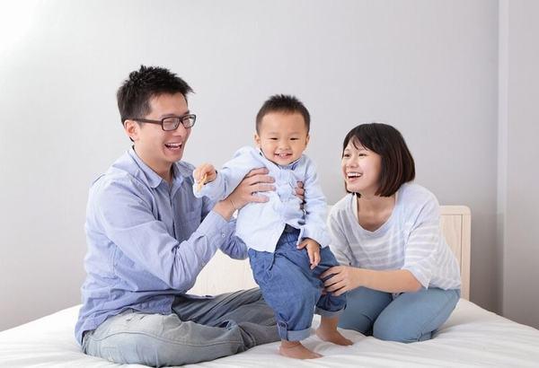 Mơ thấy bố mẹ đánh con gì, chọn số mấy là chuẩn nhất?