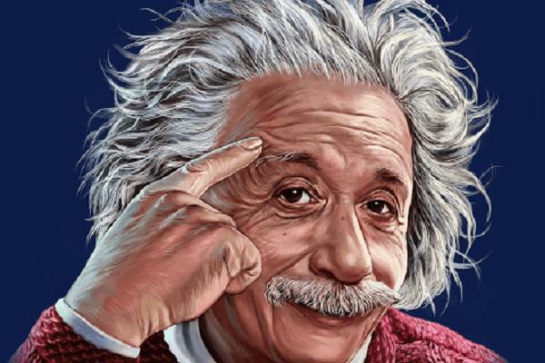 Những Người Có Chỉ Số IQ Cao Nhất Thế Giới: IQ 200, IQ 160,...