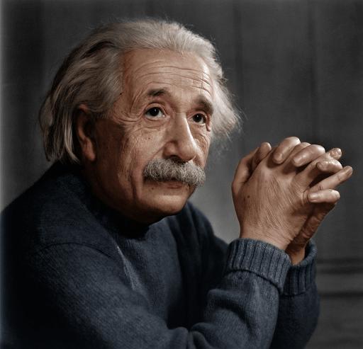 Những Người Có Chỉ Số IQ Cao Nhất Thế Giới: IQ 200, IQ 160,... 4