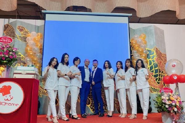 Thuockedon24h - đồng hành cùng sức khỏe người Việt