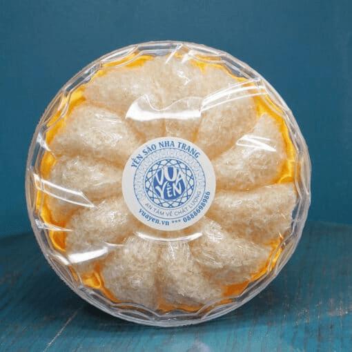 Yến Sào Ninh Thuận cung cấp các sản phẩm từ yến chất lượng