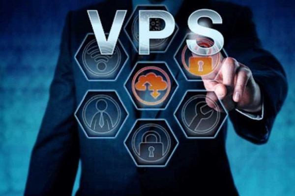 VPS có vai trò rất quan trọng đối với sự phát triển của doanh nghiệp