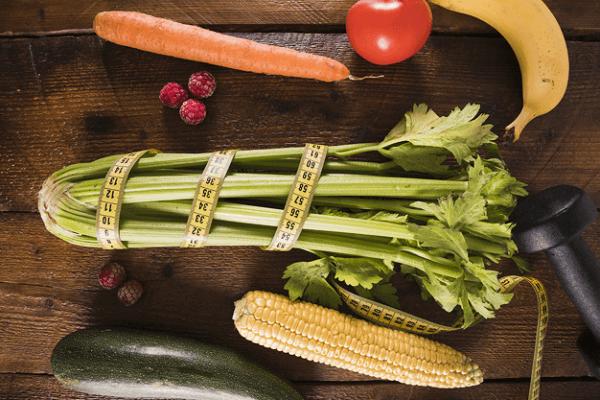 Cần tây có tác dụng gì? 8 lợi ích của cần tây được bác sĩ khuyên dùng 2