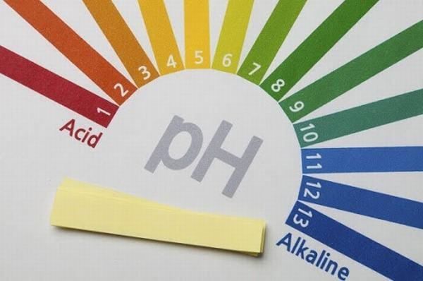 Khám phá tầm quan trọng của độ PH trong sữa rửa mặt 4