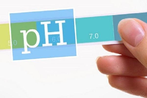 Khám phá tầm quan trọng của độ PH trong sữa rửa mặt 1